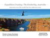 Expedition Cruising: The Kimberley, Australia