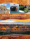 Bible Land Exploration