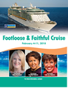 2018 Footloose & Faithful Cruise