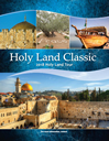Holy Land Classic