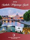 Catholic Pilgrimage Guide 2019