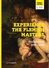 Experience the Flemish Masters