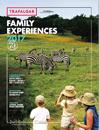 Family Experiences 2017