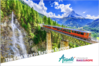 Avanti Destinations Rail Travel