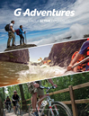 Small Group Active Experiences