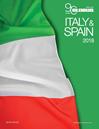 Italy & Spain