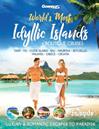 World's Most Idyllic Islands + Boutique Cruises
