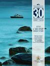 2018 Cruise Directory
