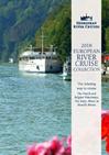 European River Cruise Collection