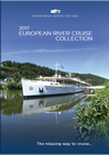 2017 European River Cruise Collection
