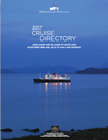 2017 Cruise Directory