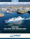 Iceland And Greenland 2019