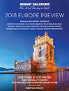 Europe Preview