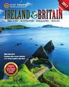 Ireland & Britain 2017