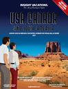 USA, Canada, & South America 2017
