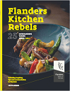 Kitchen Rebels