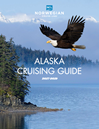 Alaska Cruising Guide