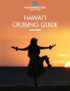 Hawaii Cruising Guide