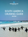 South America Cruising Guide