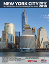 New York City 2017-2018