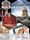 New York City! 2019-2020