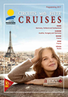 Circuits with River Cruises