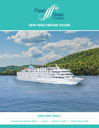 2019-2020 Cruise Guide