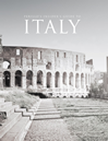 Perillo's Insider's Guide to Italy