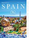 Spain 2020