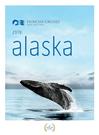 2019 Alaska