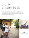 Cruise Answer Book
