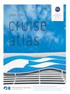 Cruise Atlas