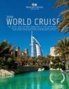 2018 World Cruise