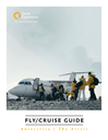 Fly/Cruise Guide