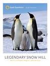 Legendary Snow Hill