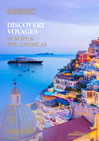 Discovery Voyages Europe & The Americas