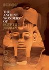 The Ancient Wonders of Egypt & Jordan