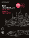 2018 Pre-Release Europe River Cruising