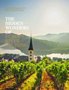 The Hidden Wonders of Europe River Cruising 2017