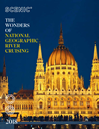 The Wonders of National Geographic River Cruising