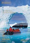 Polar Voyages Antarctica, Arctic & Fjords