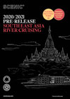 2020/2021 Pre-Release South East Asia River Cruising