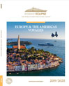 Europe & The Americas Voyages 2019/2020