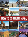 How To Do The NT