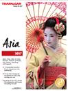 Asia 2017