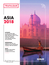Asia 2018