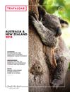 Australia & New Zealand 2018