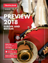 Preview 2018 Europe & Britain