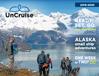 Alaska 2019-2020