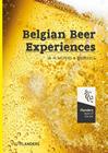 Belgian Beer Experiences